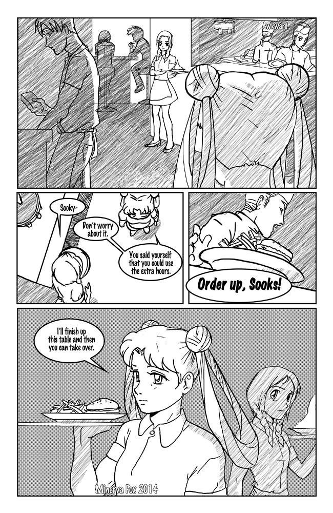 Act 1, Page 11